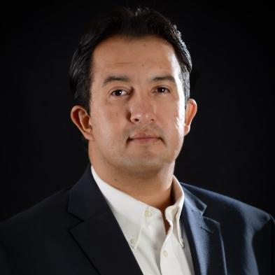 Alberto Rivera Vaca linkedin profile