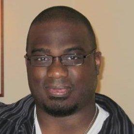 Eric Porter linkedin profile