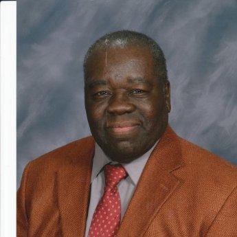 Joseph H Francis Sr. linkedin profile