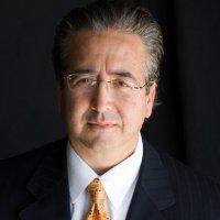 Donald F Carpenter Jr linkedin profile