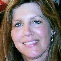 Billie Jean Brown linkedin profile