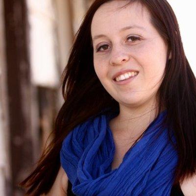 Tamara Danielle Smith linkedin profile
