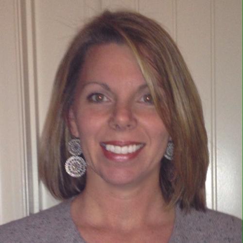 Anne Marie Bailey linkedin profile