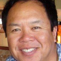 Yee Wah Fong linkedin profile