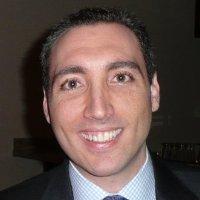 Christopher Parisi linkedin profile