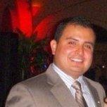 Pedro A Castillo IV linkedin profile