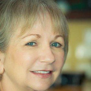 Janet Aaker Smith linkedin profile