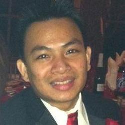 Nguyen Hieu Nguyen linkedin profile