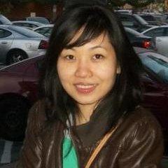 Khang (Kay) Nguyen linkedin profile