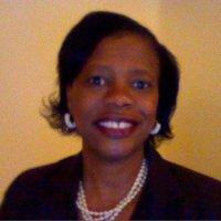 Sharon L. Lewis linkedin profile