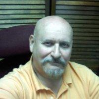 Thomas O. Nelson linkedin profile
