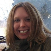 Rebecca Davis Raymond linkedin profile