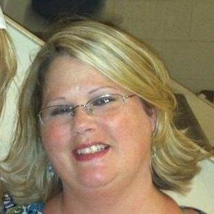 Gayle Allred linkedin profile