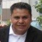 Jaime R Castillo linkedin profile