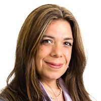 Rose Anne Gonzalez linkedin profile