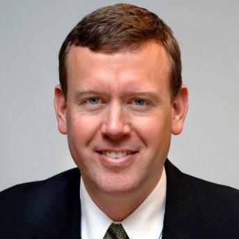 J Aaron Brammer linkedin profile
