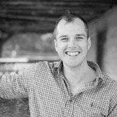 Andrew G Pierce linkedin profile