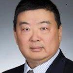 Ming Yu Huang linkedin profile