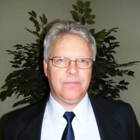 Charles R Bowen Jr linkedin profile