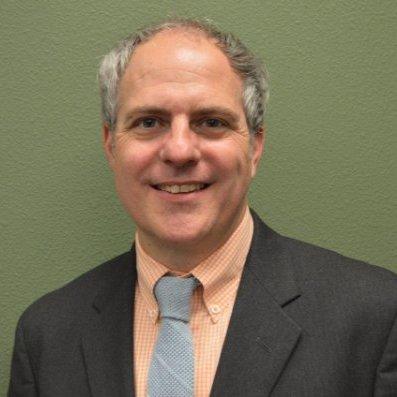 J. Matthew Barnett linkedin profile