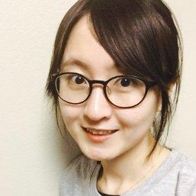 Wei (Vivian) WANG linkedin profile