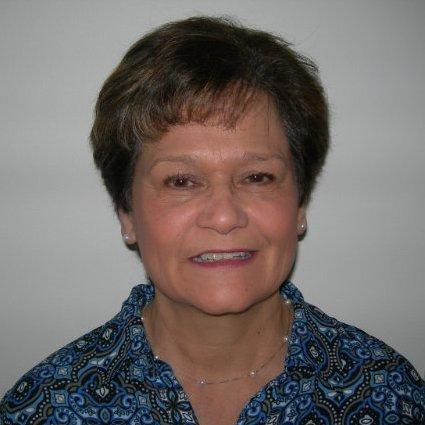 Terry Ann Hackney, CPCU, AIC linkedin profile