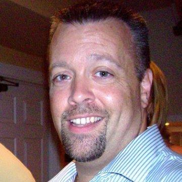 Andrew S. Brown linkedin profile