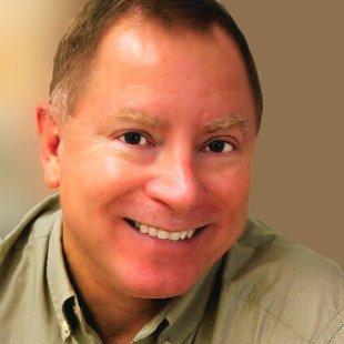 Glen O Myers linkedin profile