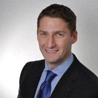 Gregory Miller linkedin profile