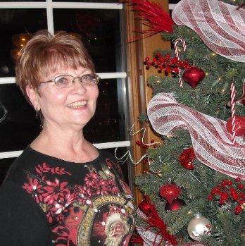 Peggy O Neil linkedin profile