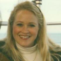 Rebecca Pugh linkedin profile