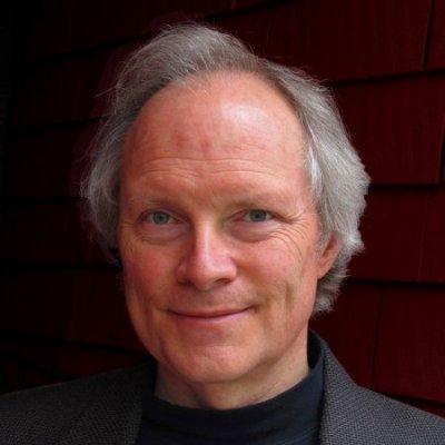 John Marx AIA linkedin profile