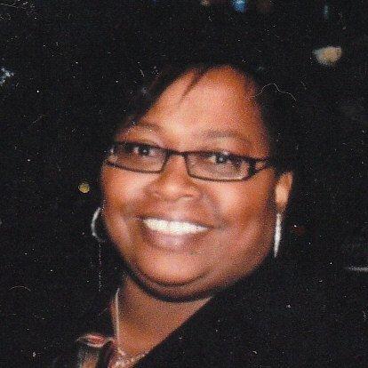 Jacqueline King Adams linkedin profile