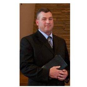 Howard L CPT USARMY Avery linkedin profile