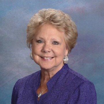 Ann Agee linkedin profile
