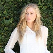 Lindsey Rebecca Gilchrist linkedin profile