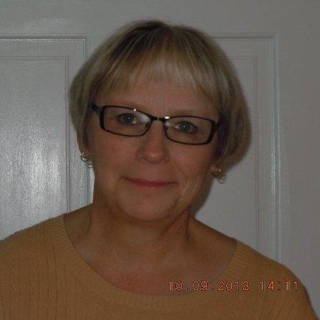 Laura S Werner linkedin profile