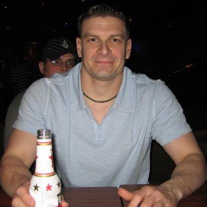 Michael Christopher Jordan linkedin profile