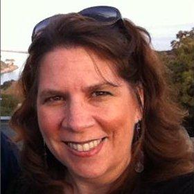 Rebecca Knapp linkedin profile