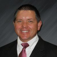 Shawn Clark linkedin profile