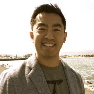 Loc H. Nguyen linkedin profile