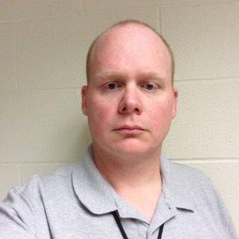 Bryan Graham linkedin profile