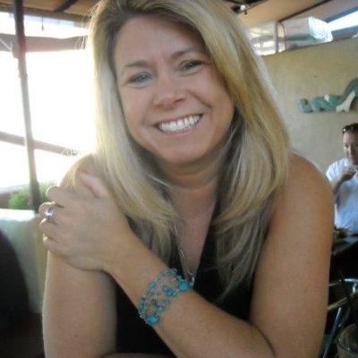 Ruth Coleman linkedin profile