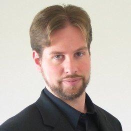 John Kendall Bailey linkedin profile