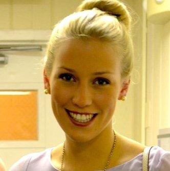 Allison Barnes linkedin profile