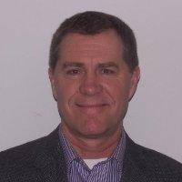 Edward Brown linkedin profile