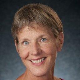 Jennifer Gill King linkedin profile