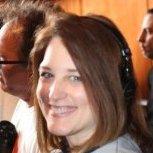 Mary Dixon linkedin profile