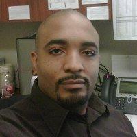 Brian H Donoho linkedin profile