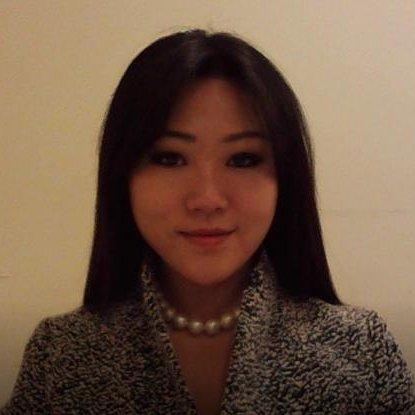 Chen (Karen) Liang linkedin profile